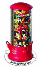 Triple Candy Dispenser NEW