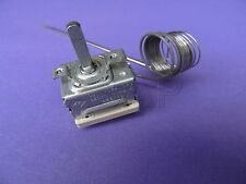 FP573555   GENUINE BAGGED  FISHER & PAYKEL OVEN THERMOSTAT
