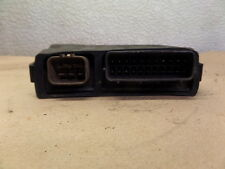 2002 HONDA TRX250TE CDI CONTROL UNIT BOX