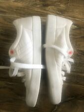 mens addidas trainers size 8