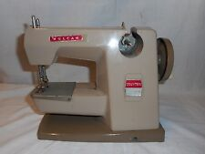 vulcan countess toy sewing machine
