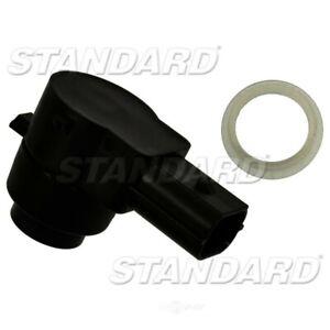 Parking Aid Sensor Rear,Front Standard PPS45