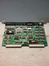 Okuma OPUS 7000 Circuit Board E4809-770-116_1911-2850-22-2C
