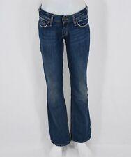 Lee Damen Jeans Gr. W29 - L30 Model Coral