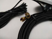LMW-202-3L2C-WHT-180 Antena