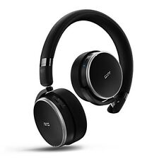 AKG Bluetooth compatible Noise canceling headphone N60NC WIRELESS from japan
