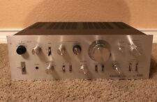 PIONEER SA-8500 II Amplifier