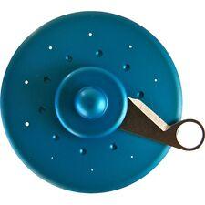 Dental Tip Snip Gutta Percha Cutter Gauge Wheel Endo Apex Size Aluminum OYO