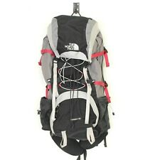 The North Face Terra 50 Excursionismo Trekking Mochila