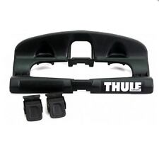THULE 34368 WHEEL FOR ProRide 591 & OutRide 561 Cycling Shoe radhalter