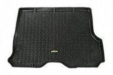 Car Amp Truck Floor Mats Amp Carpets Ebay