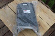 TYM Mahindra Montana T7074 RR Column Cover 17684010060. In bag. Genuine parts.