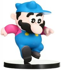 MEDICOM Nintendo Super Mario Bros. Ultra Detail Figure Series 2 M Japan IMPORT