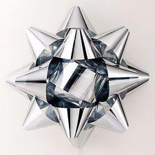 ARTECNICA Surprise Bow Lamp Mirror Silver Creative Designer Gift Light