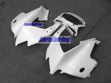 Honda CBR600F3 1995-1998 Unpainted Nose Cone Fairing Kit