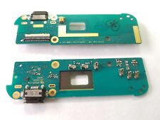 Micro USB Charge Charger Charging PCB Board Port for HTC Desire Eye M910X M910N