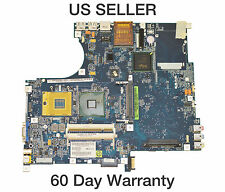 Acer Travelmate 2490 Laptop Motherboard 940GML UMA w/ ReadR LAN MB.AFL02.001
