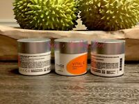 (1) I IMAGE Vital C Hydrating REPAIR CREME Cream 2oz (56.7g) Sealed+🎁 Exp 7/20