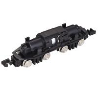 Bandai B Train Shorty Motor Unit 3 (Electric Train) - N
