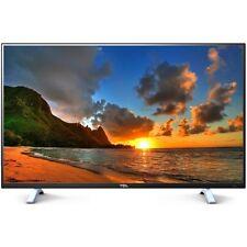 "TCL TV LED 32"" H32B3803- 100Hz - DVB-T/C USB - HDMI"