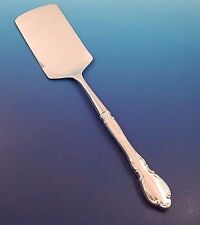 Legato by Towle Sterling Silver Lasagna Server  Custom Made