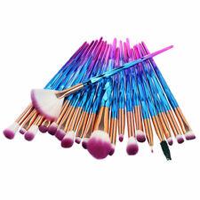20stücke Make Up Pinsel Set Erröten Pulver Erröten Beauty Kosmetik Makeup Pinsel