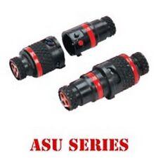 Autosport ASU003-03SC-HE Orange