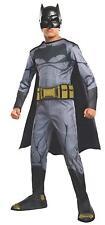 Rubies Costume Batman v Superman Dawn of Justice Batman Tween Costume Size M