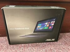 "Brand New,Asus T100TA-C1-GR 10.1"" Notebook Tablet 2GB Memory 64GB Storage"
