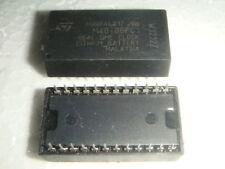 10pcs m48t86pc1 m48t86 ST 5v PC Echtzeituhr