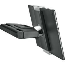 TMS1020 Vogel's Universal Tablet Car Pack Vogels Ringo Adjustable Height