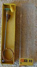 BRAWA   5050   Nahnhofsleuchte + OVP  (Neuware) - Auktion 3
