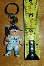 New York Yankees Player Original LiL Sports Brat Keychain Souvenir