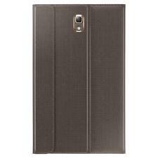 Samsung Book Cover Etui Flip Case Housse à rabat pour tablette Galaxy Tab S 8.4