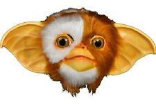 Trick or Treat Gremlins Gizmo Stripe Mogwai Mask Halloween Costume TTWB106