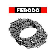 Serie dischi frizione Ferodo FCD0665 Ducati Supersport 750 1999
