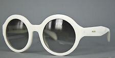 Prada Sonnenbrille / Sunglasses SPR06Q 51[]22 7S3-0A7 140   2N    #  364 (9)