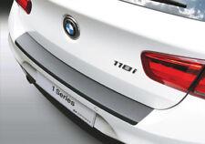 BMW Genuine Rear Bumper Edge Protector Guard 1 Series 3/5dr F20/F21 51472420527