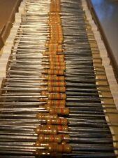 NOS Draloric resistor LCA0414 115K 10 PCS