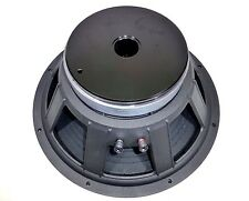 "Replacement Speaker Mackie 15"" For HD1501, SWA1501, SRS1500, THUMP 15A,  8 Ohm"