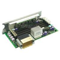 IBM x3950 - Memory 4-Slot Memory Expansion Card 41Y3153