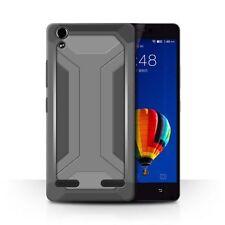 Fundas Para Lenovo Vibe K5 para teléfonos móviles y PDAs Lenovo