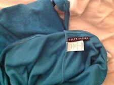 Ralph Lauren summer/beach dress size large new no tags