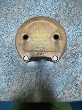 Lower Hanau Varsity Flasks Ejector Type