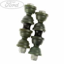 Genuine Ford Focus Mk2 Mk3 C-Max Rear Suspension Anti Roll Bar Link 1719542