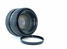 Carl Zeiss Planar 1.4/50mm 1,4/50mm HFT No.5688433 for Rollei