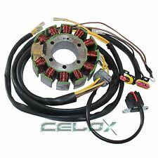Stator FITS POLARIS SPORTSMAN 700 Carb 2002 2003 2004 Magneto