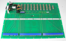 NOS SSL 622058E1 / 82E058U1089 Bargraph Master Motherboard For SSL Consoles. SZ