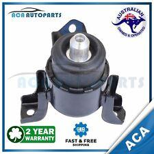 Engine Mount For Mazda 6 GG GY 2.3L RH Right Hand Auto/Manual 02-08 GJ6G-39-060E
