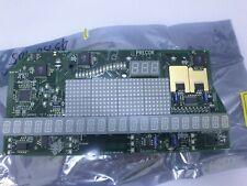 Precor Treadmill 45750-105B Pcb Board,Unused,USA$95315